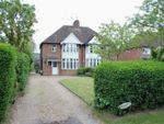 Thumbnail for sale in Stratford Road, Oversley Green, Alcester