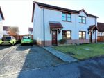 Thumbnail to rent in Westerton Road, Grangemouth