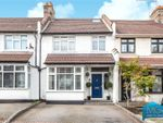 Thumbnail for sale in Woodgrange Avenue, North Finchley, London