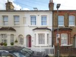 Thumbnail to rent in Windsor Road, Kew