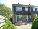 Property history Ashdene, Denecroft, Cinderford GL14