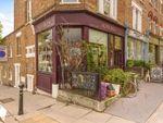 Thumbnail to rent in Mill Lane, London