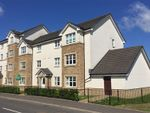Thumbnail to rent in Leyland Road, Bathgate, Bathgate