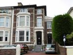 Thumbnail to rent in Martins Lane, Wallasey, Wirral