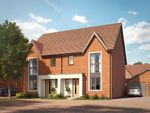 "Thumbnail to rent in ""The Elsenham"" at Crick Road, Hillmorton, Rugby"
