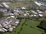 Thumbnail to rent in Wrexham Industrial Estate, Wrexham