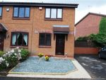 Thumbnail to rent in Heron Drive, Uttoxeter