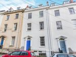 Thumbnail to rent in Bellevue, Clifton, Bristol