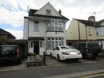 Thumbnail for sale in Kingston Road, Gidea Park, Romford