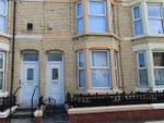 Thumbnail to rent in Leopold Road, Kensington, Liverpool