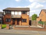 Thumbnail to rent in Westleigh Lane, Leigh