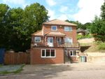 Thumbnail to rent in Room 7 39A Thorpe Hall Close, Norwich