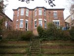 Property history 1 14, Carlton Road, Bournemouth, Dorset BH1