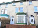 Thumbnail for sale in Norwood Street, Scarborough, North Yorkshire