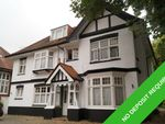 Thumbnail to rent in Wimborne Road, Bournemouth