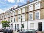 Thumbnail for sale in Ifield Road, London