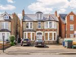 Thumbnail to rent in Freeland Road, Ealing Common, London