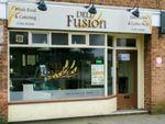 Thumbnail to rent in Wolverhampton Road, Codsall