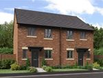 "Thumbnail to rent in ""The Hawthorne"" at School Aycliffe, Newton Aycliffe"