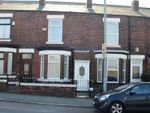 Thumbnail to rent in Clarendon Road, Hyde