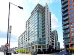 Thumbnail to rent in City Point, Solly Street, Sheffield City Centre