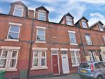 Thumbnail to rent in Kentwood Road, Sneinton, Nottingham