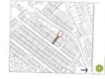 Thumbnail for sale in Eastbrook Road, Epping Forest, Waltham Abbey