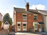 Thumbnail for sale in Dukes Ride, Crowthorne, Berkshire