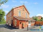 Thumbnail for sale in Petticoat Lane, Dilton Marsh, Westbury