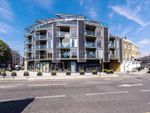 Thumbnail for sale in Solstice Point, Delancey Street, Camden, London