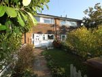 Thumbnail for sale in Peartree Lane, Bexhill-On-Sea