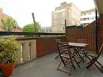 Thumbnail to rent in Eckford Street, Islington