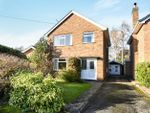 Thumbnail for sale in Ashmeadow, Borrowash, Derby