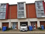 Thumbnail to rent in Jamestown Boulevard, Ipswich