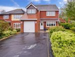 Thumbnail for sale in Tassell Close, East Malling, West Malling, Kent