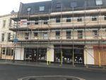 Thumbnail to rent in High Street, Cheltenham