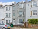 Thumbnail for sale in Robertson Road, Brighton