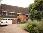 Thumbnail to rent in Groveside Crescent, Clifton Village, Nottingham