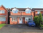Thumbnail for sale in Damson Drive, The Rock, Telford