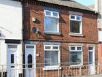 Thumbnail to rent in Warsop Road, Mansfield Woodhouse, Mansfield