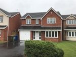 Thumbnail for sale in Brownhills Road, Norton Canes, Cannock