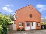 Thumbnail for sale in Phillimore Close, Willen Park, Milton Keynes, Bucks