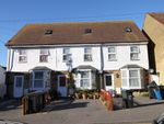 Thumbnail for sale in Clifton Gardens, Margate