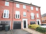 Thumbnail to rent in Wharton Crescent, Beeston, Nottingham