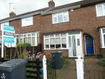 Thumbnail to rent in Mayfield Road, Luton