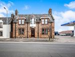Thumbnail for sale in High Street, Invergordon