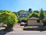 Thumbnail for sale in Warminster Road, Bath