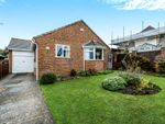 Thumbnail for sale in Lorraine Close, High Wycombe