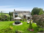 Thumbnail for sale in Lodge Barn, Ackenthwaite, Milnthorpe, Cumbria