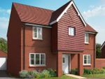 Thumbnail to rent in Winchester Road, Botley